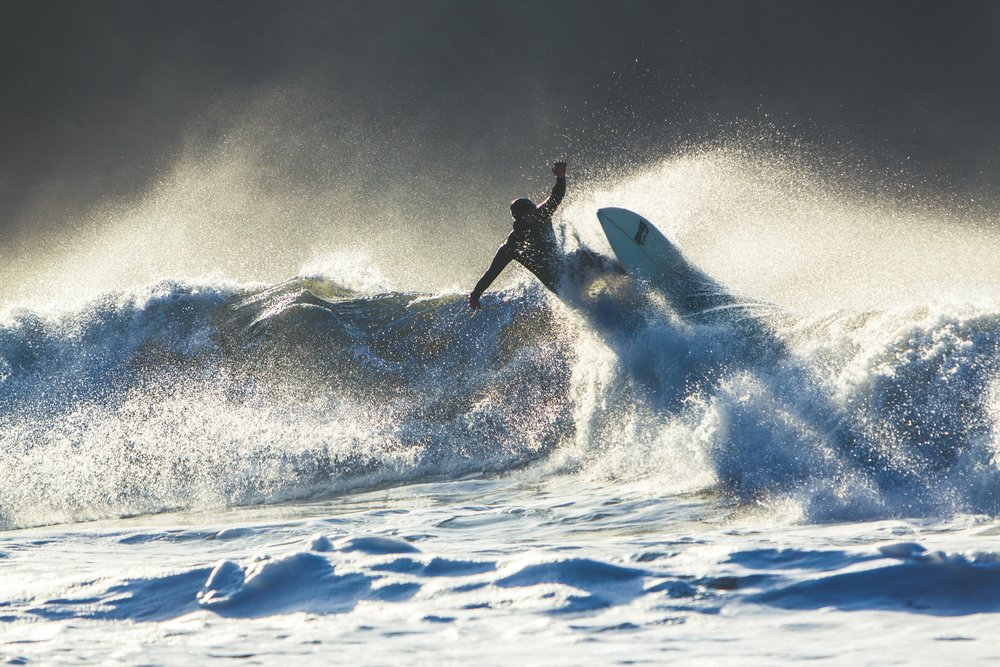 Big Day Surf-15.jpg