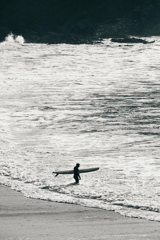 Big Day Surf-51.jpg
