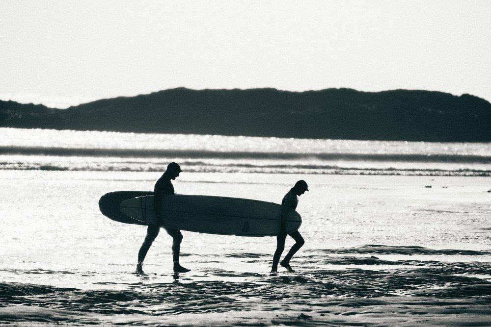 Big Day Surf-53.jpg