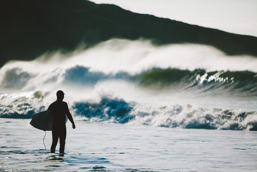 Big Day Surf.jpg