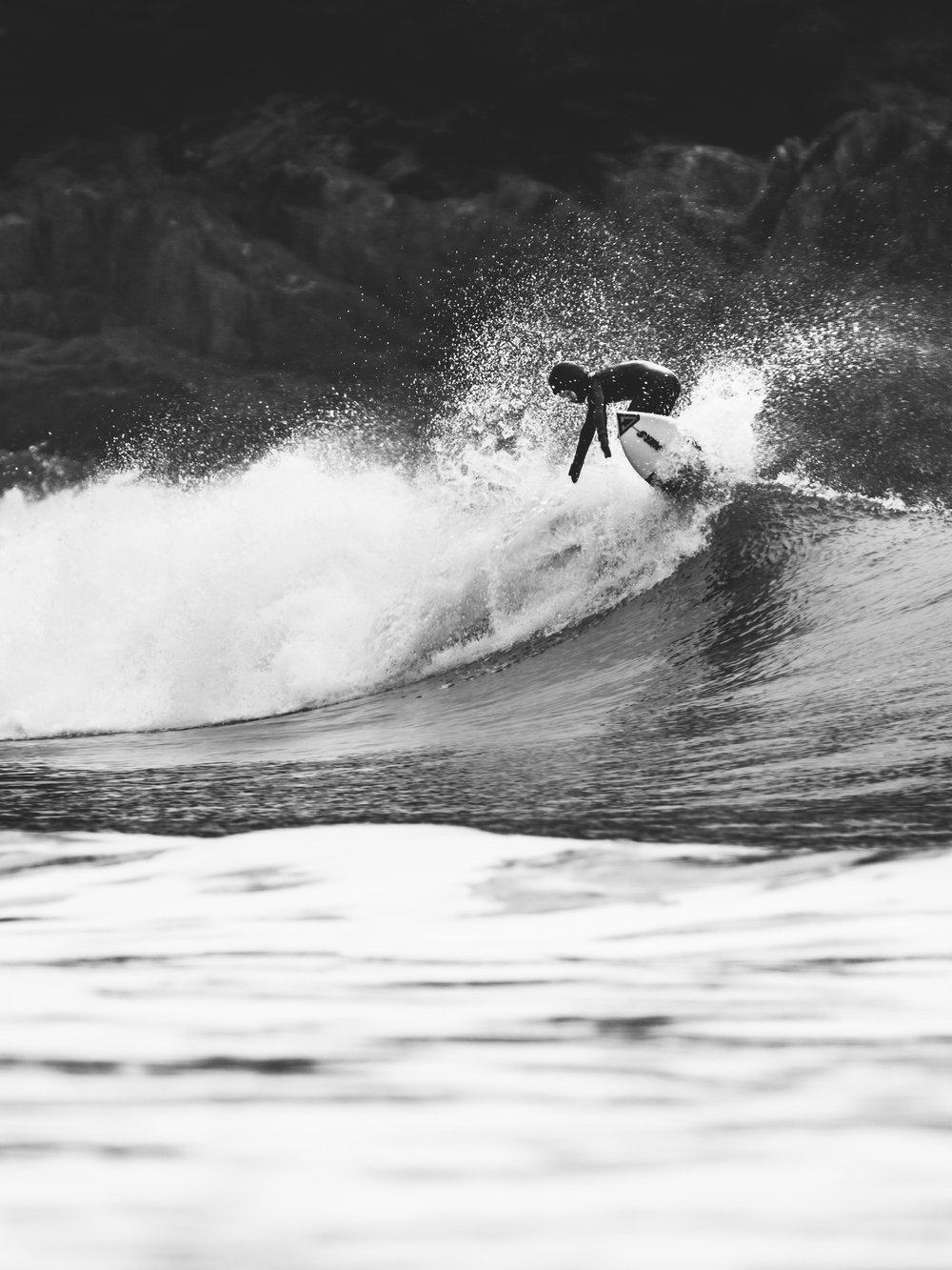 Devon Surf-13.jpg