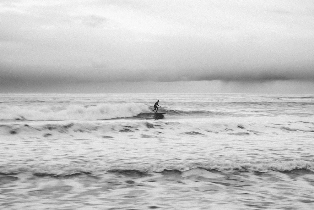 Surfing Chally Xmas-66.jpg
