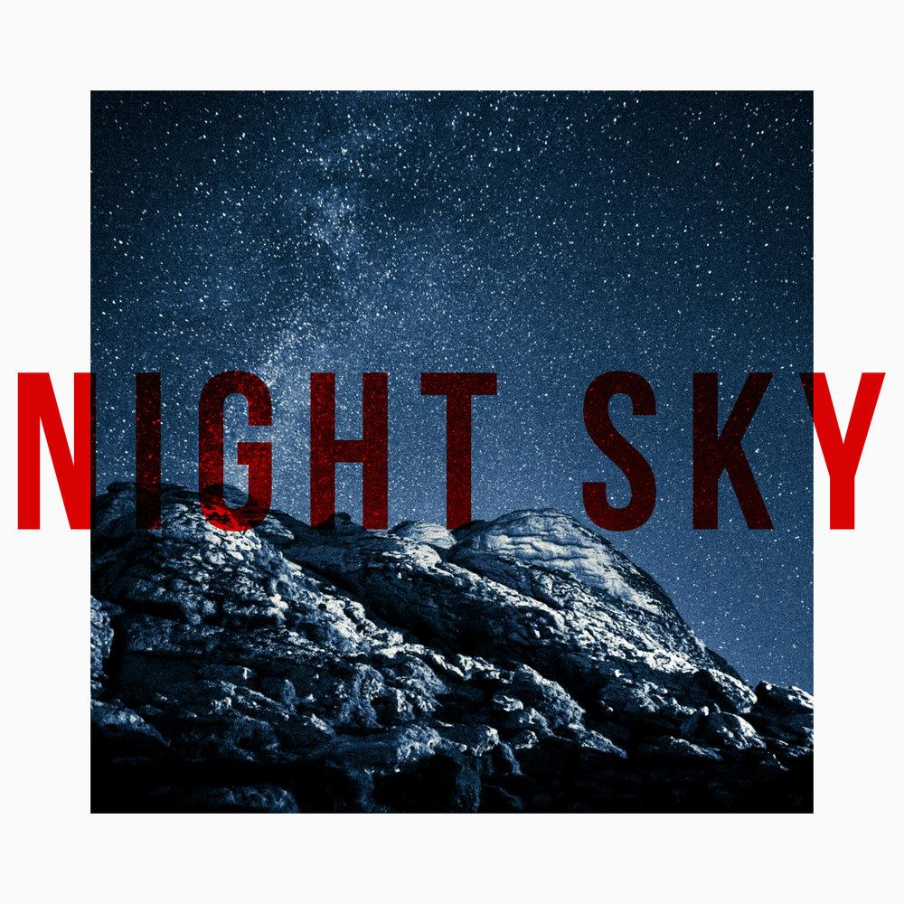 SKY AT NIGHT.jpg