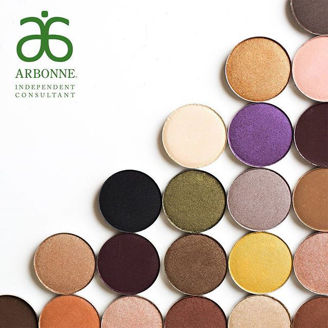 arbonne eyeshadow shades.jpg