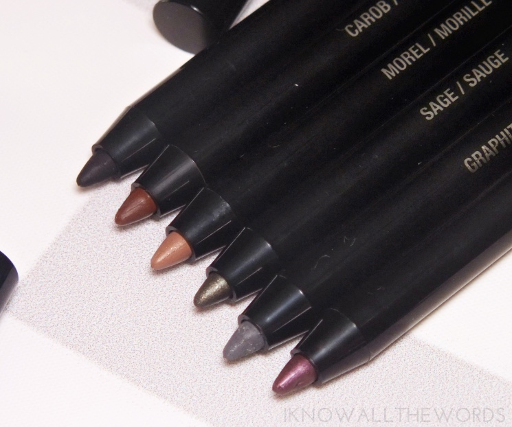 81f41691f1f MAKEUP REVIEW — Lynette Murray Hair