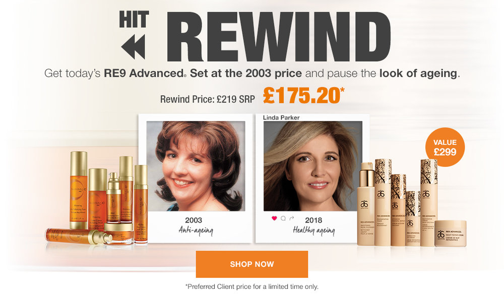 Homepage+Banner_UK_RE9_Rewind.jpg