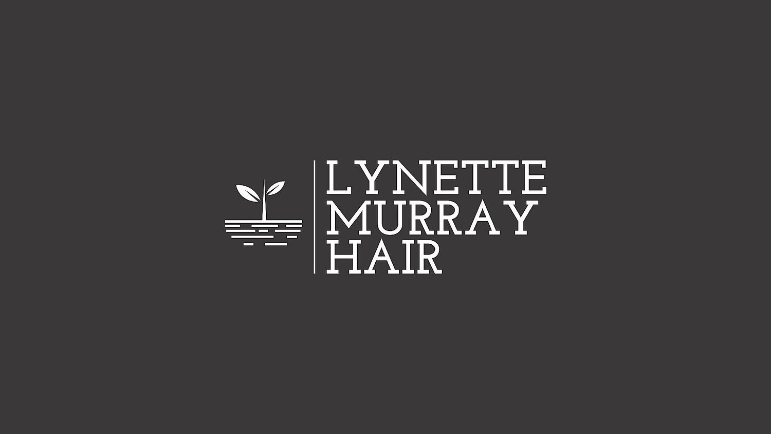 Lynette Murray Hair