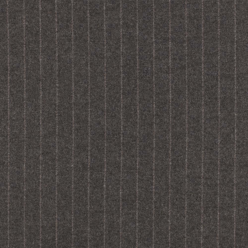 Chalk-Stripes - Light-grey | U4311-R02