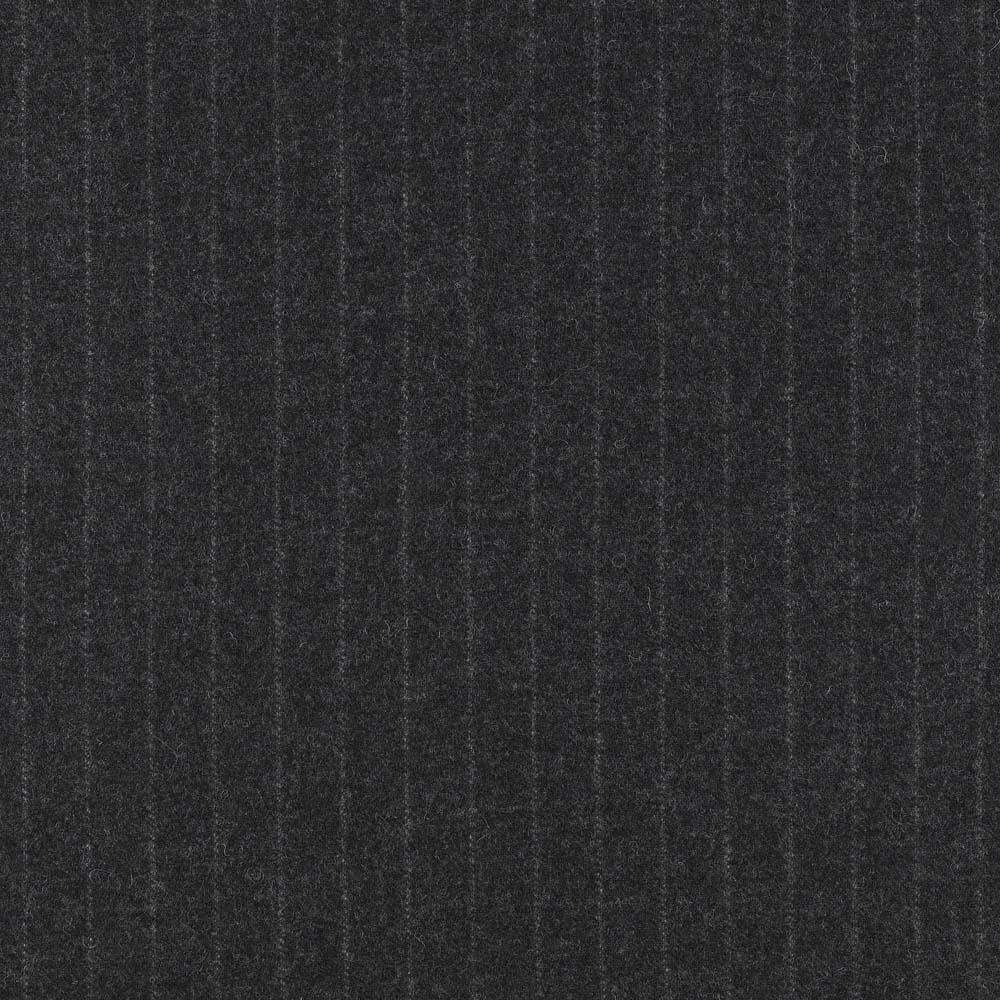 Chalk-Stripes - Dark-grey | U4311-E04