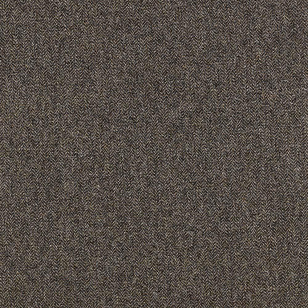 Herringbone - Natural-brown | U2013-17