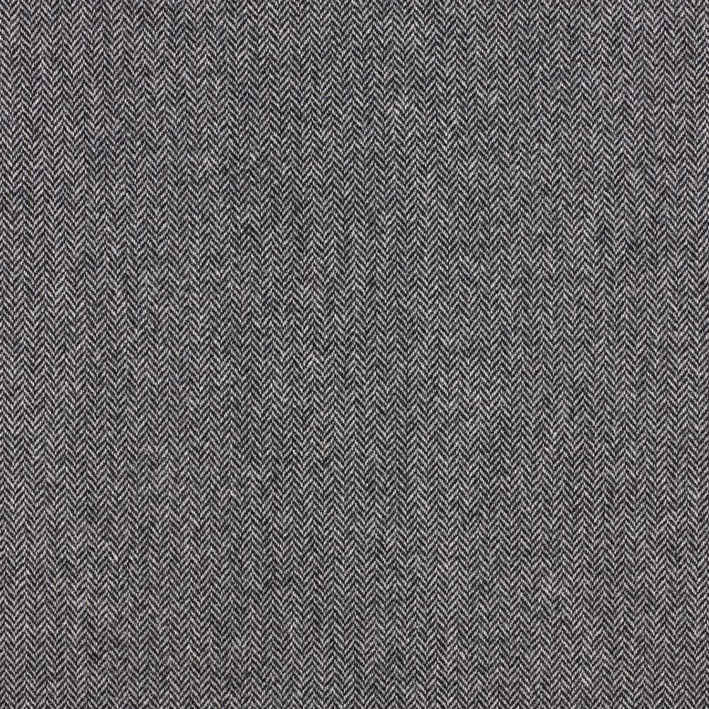 Herringbone - Light-grey | U2013-10