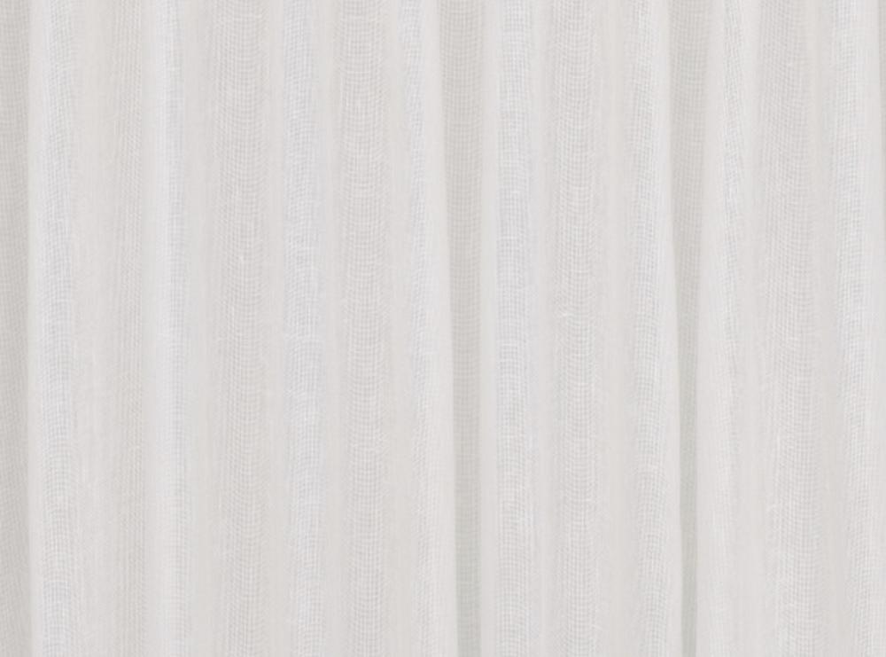 7454-02-cellini-porcelain