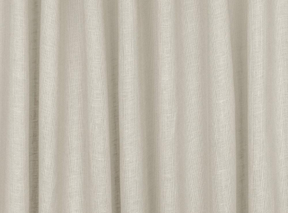 7454-04-cellini-sandstone