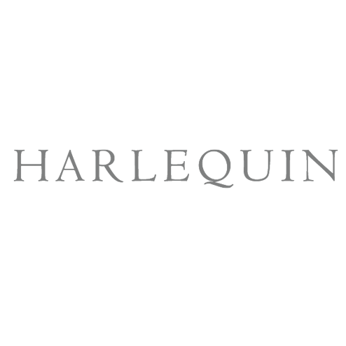 Harlequin_Square.png