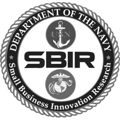 US Navy SBIR Phase II - 2017