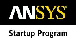 Startup Program logo.jpg