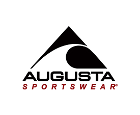 Sportswear - Uniforms - Fanwear