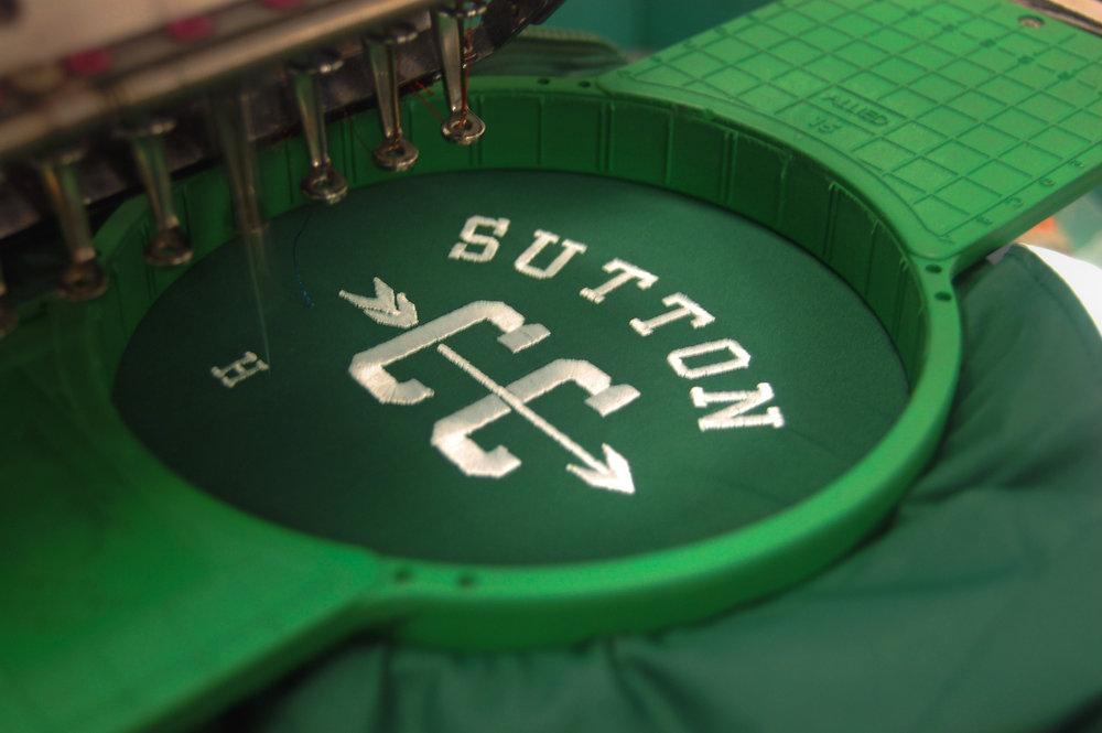 sutton-cc-jacket-on-machine-edit.jpg