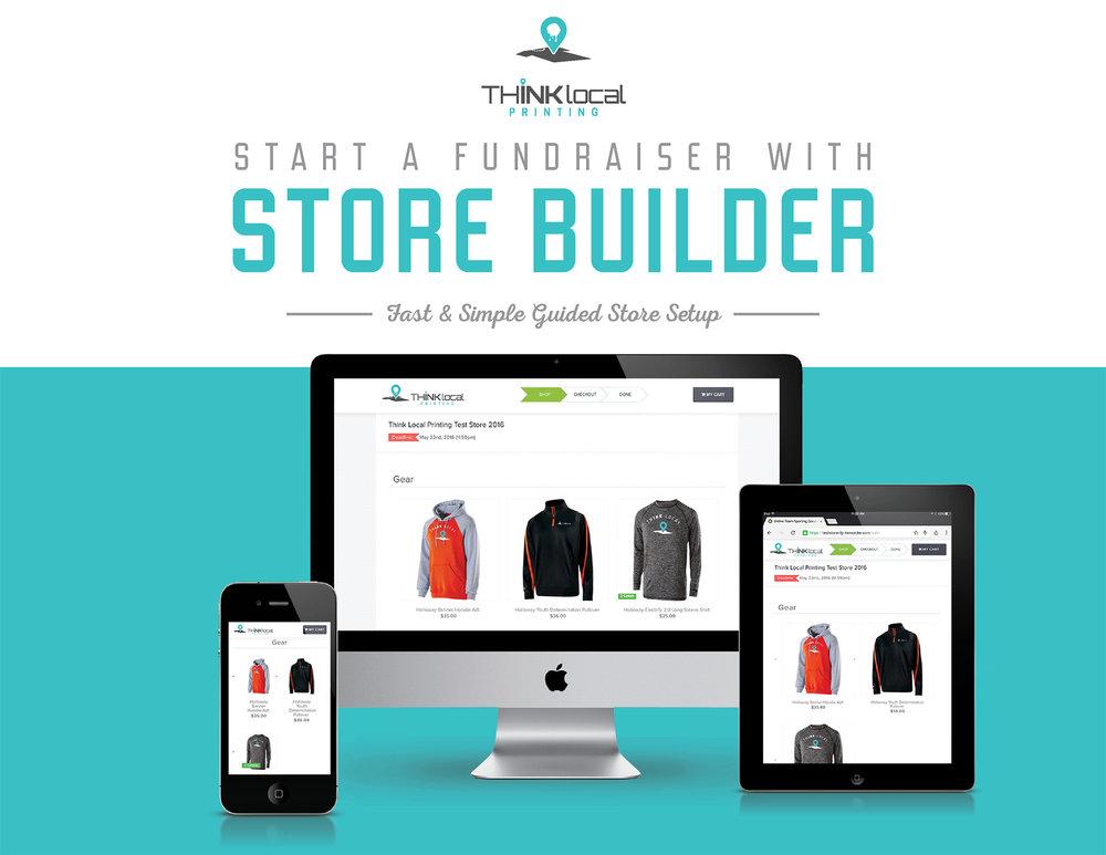 store-builder-order-my-gear-ad-first-slide.jpg