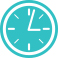 clock-icon.jpg