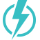 lightning_bolt-icon.jpg