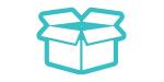 shipping_icon.jpg