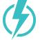 lightning_bolt-icon.jpg