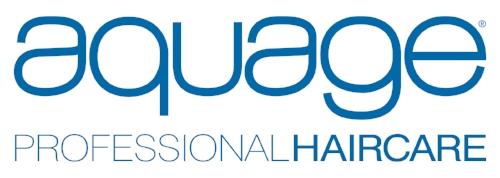 aquage-logo.jpg