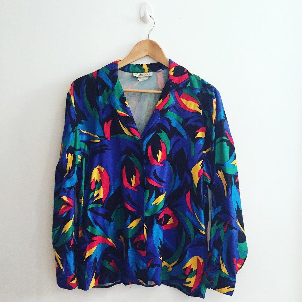 camisa vintage Pati 1.JPG