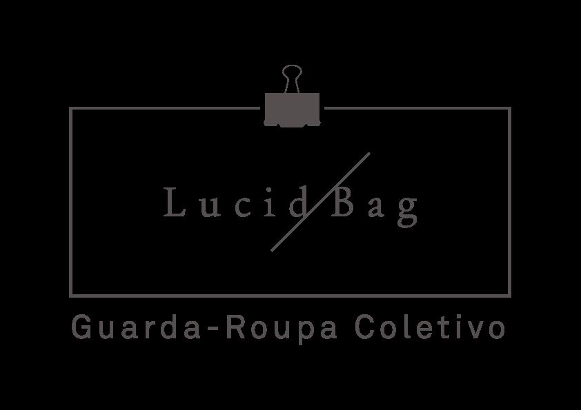 logo+tag.png