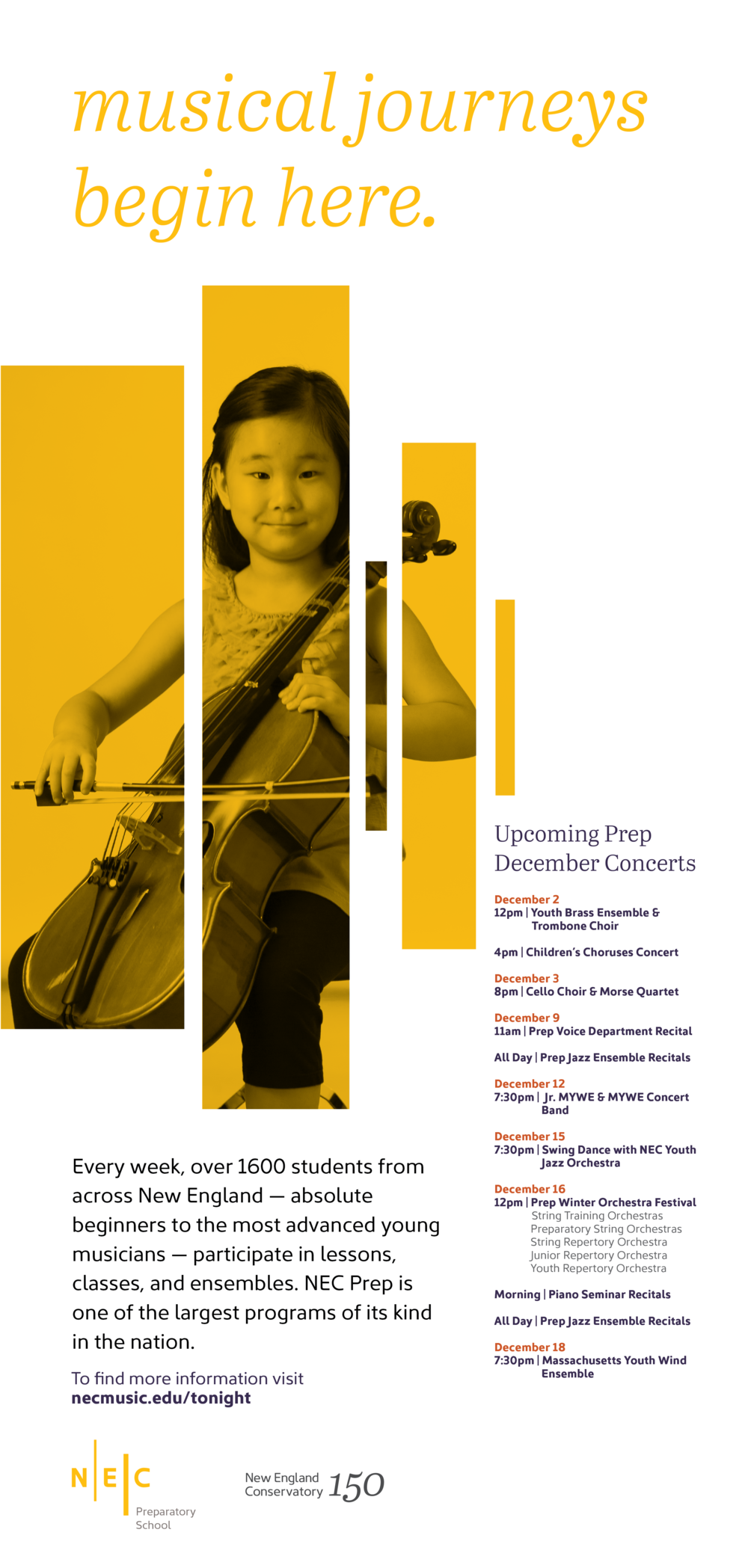 PREPdecemberconcerts_3sheet_f-01.png