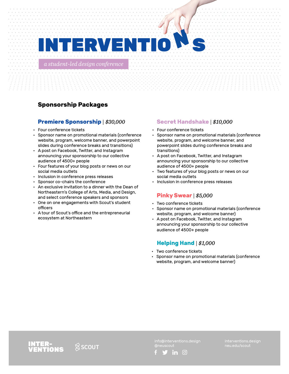 Interventions_SponsorshipPackages_f4.jpg