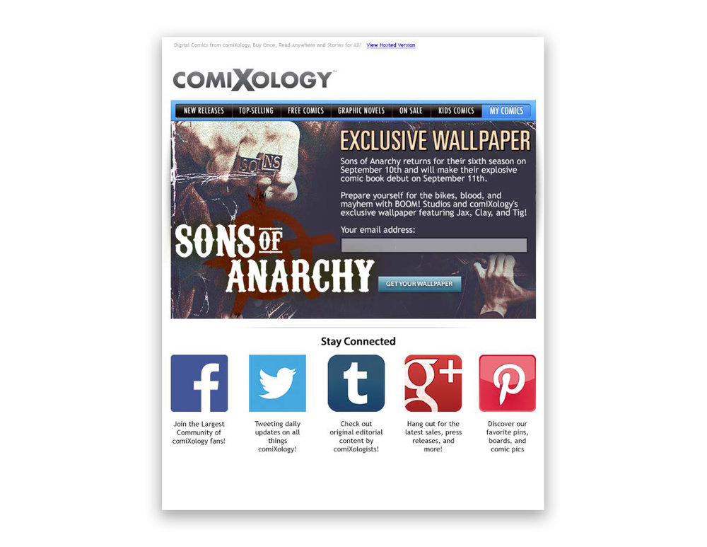 comiXology_06.jpg