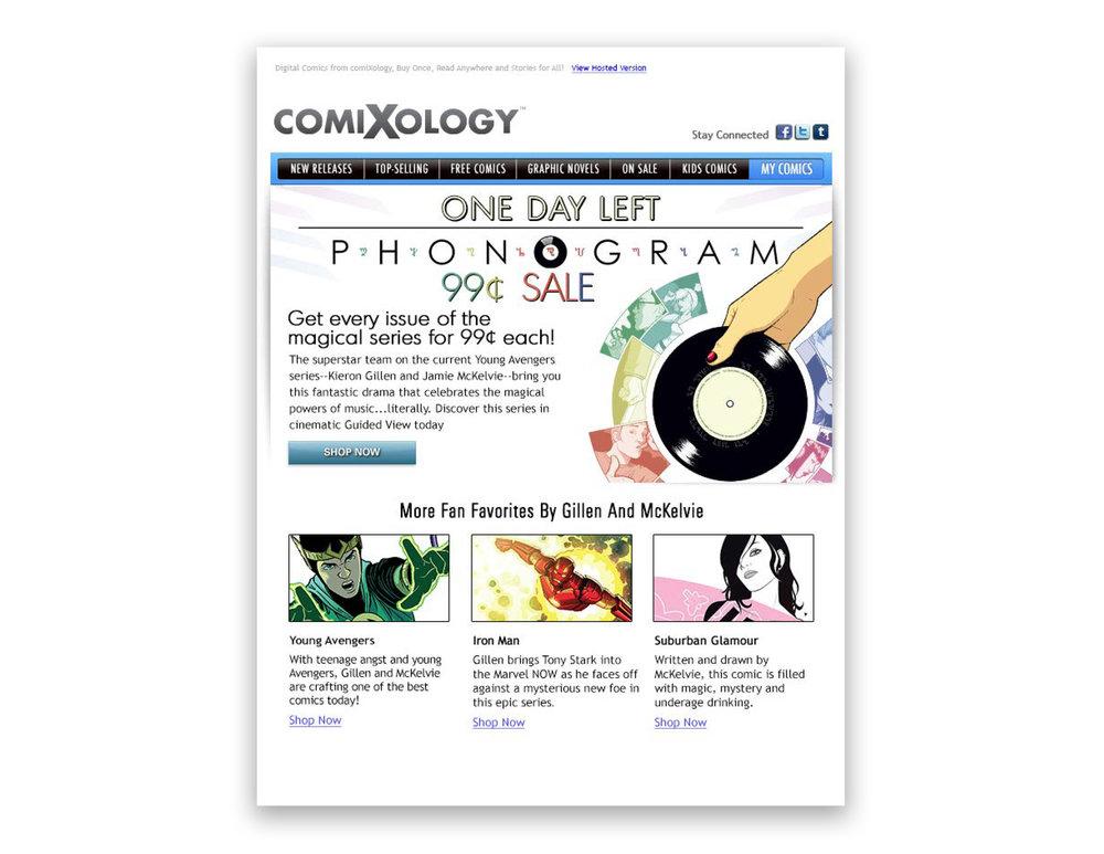 comiXology_08.jpg