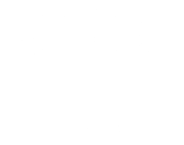 Up a Tree Cup a Tea Co.