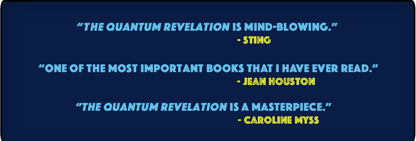 quantum-revelation-quotes.png