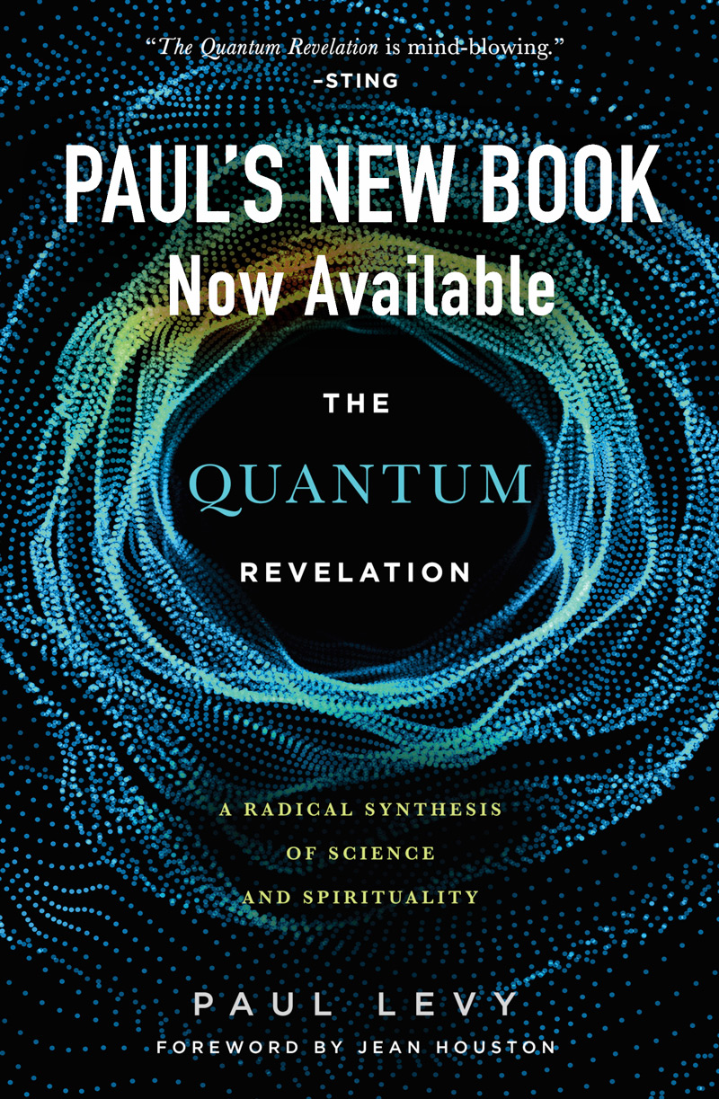 The-Quantum-Revelation-FC-promo-v2.jpg