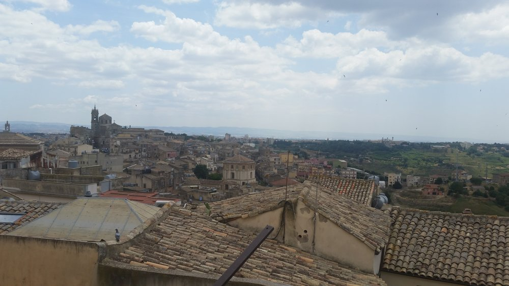 caltagirone view 2.jpg