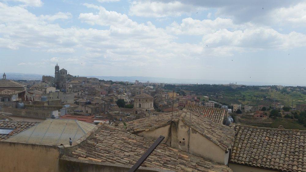 caltagirone view 2.jpg