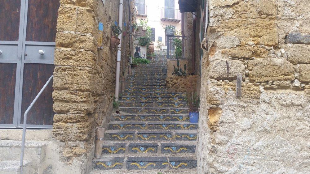 agrigento steps.jpg