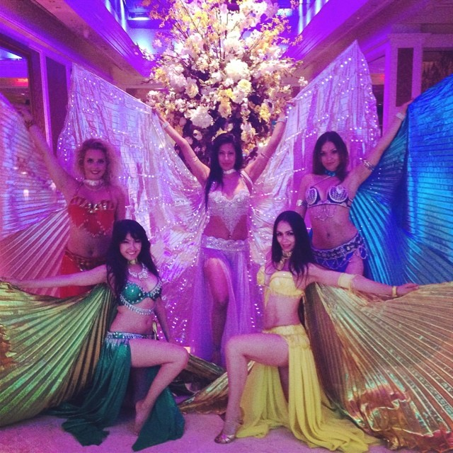 smantha belly dancers with wings.jpg
