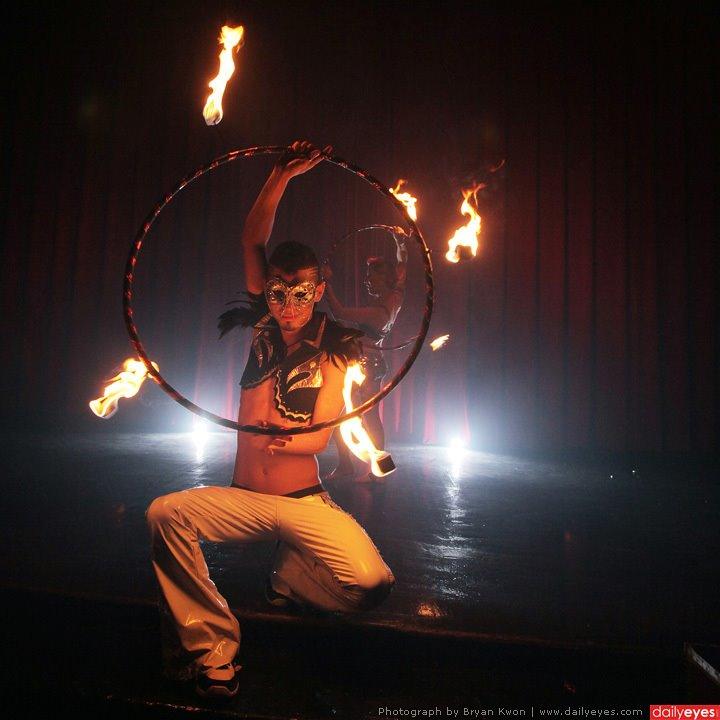 Victor fire hoop.jpg