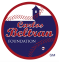 Carlos-Beltran-Foundation-Logo-118x123.png