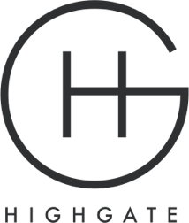 highgate-logo-black.png