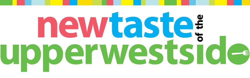 2014-new-taste-logo.jpg