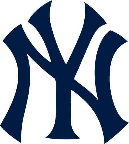 new-york-yankees-logo.png