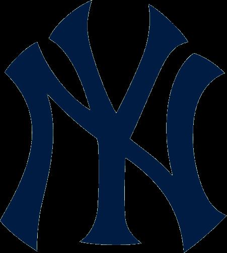 new-york-yankees-logo.png