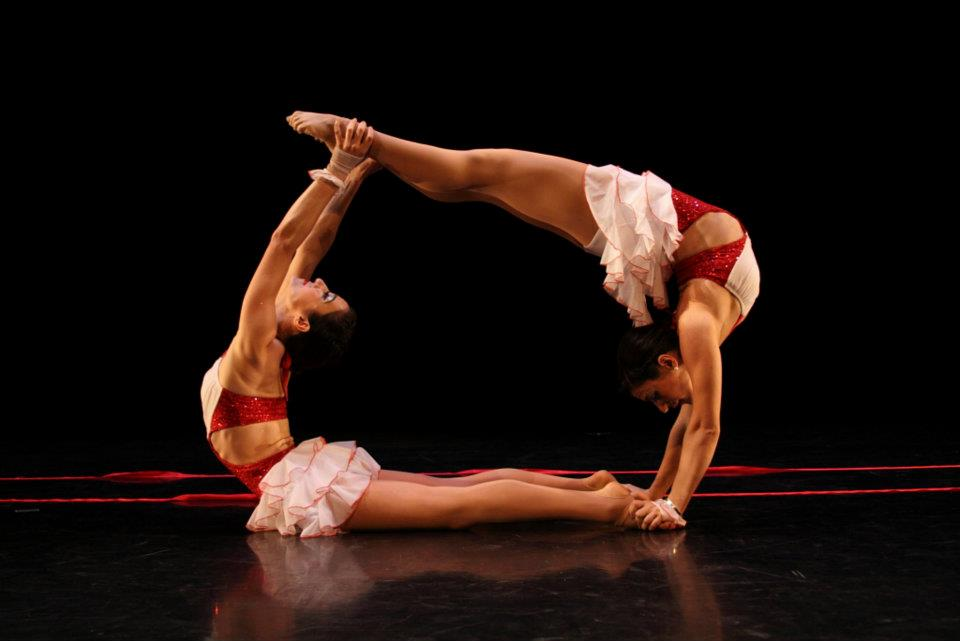 acro duo julia and elaina royter sisters.jpg