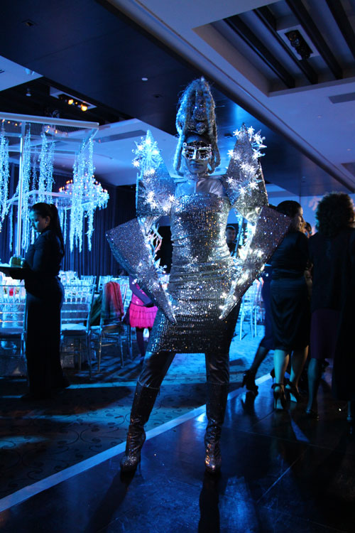 silver winter themed led dancers.jpg