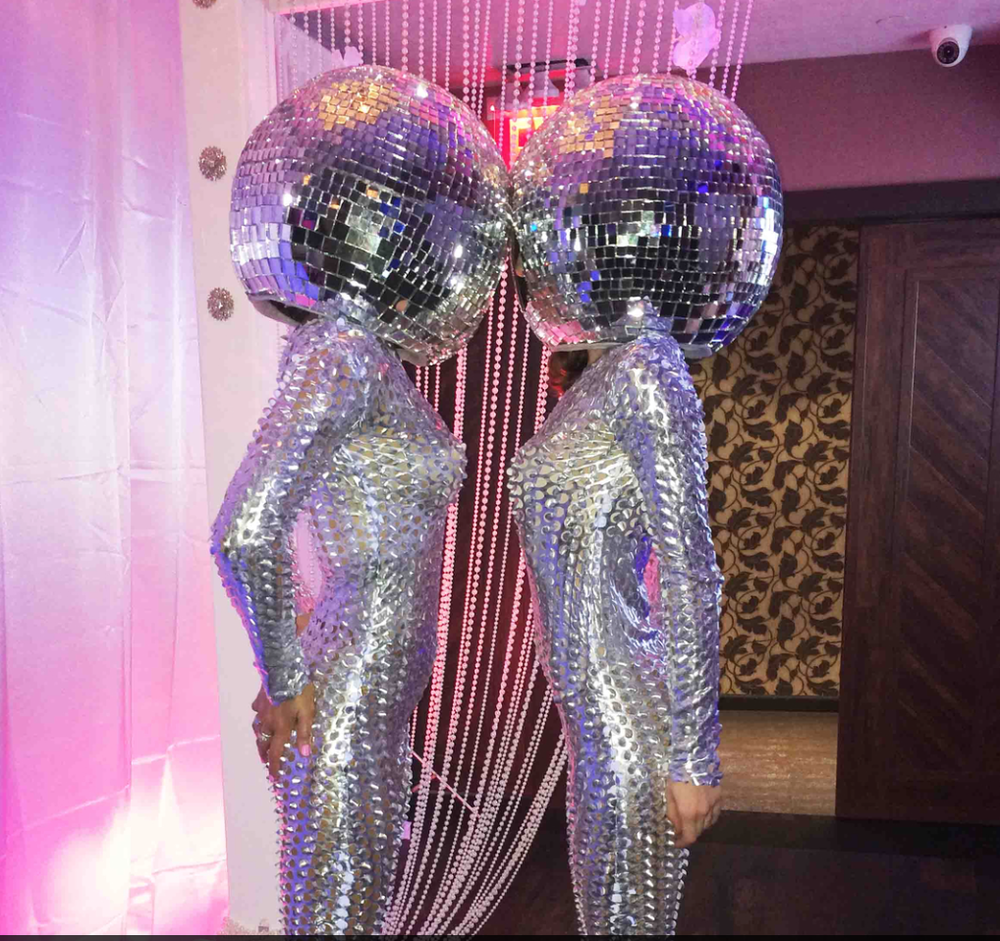 disco ball head dancers.png
